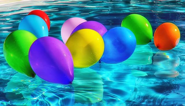 deset balónků.jpg